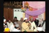 Aap Sa Donon Jahan Main ( Zabib Masood )