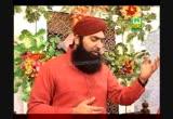 Aaqa Da Husn o Jamal Kinna Sohna
