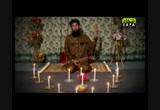 Aashiq E Ghaus Ul Wara Hain
