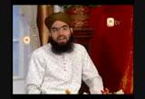 Aaye Shah E Konain