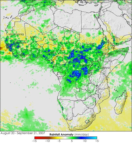 Seasonal rain floods the sahel natural hazards nasa nasa image download 1 file gumiabroncs