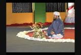 Agaya Dekho Rabi Un Noor Hai