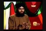 Aisa Bhi Ho Ya Syed E Abrar Kissi Din