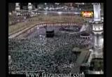 Allah Ho Ki Zarbon Se