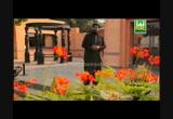 Allah Humma Salle Ala Muhammad