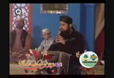 Allah Nabi Da Naam Liyye