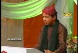 Amma Aamna Jou Laal