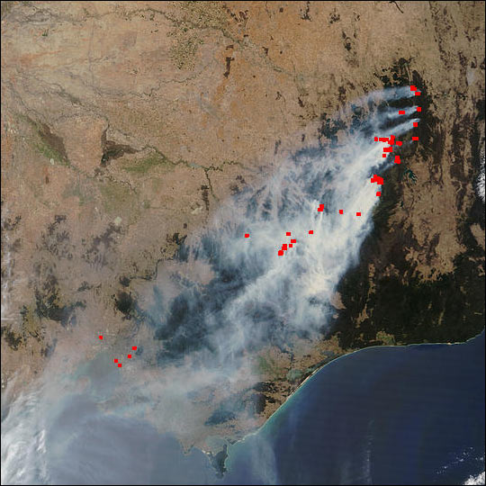 natural hazards bushfires All resources developed by the bushfire crc since 2003 are still available here the bushfire and natural hazards crc is now up and running.