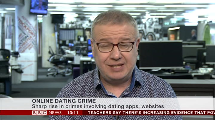 Online-Dating-bbc-News