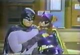 Batgirl Unaired Pilot BatgirlUnairedPilot-Youtube_000387