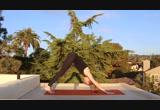 Beginner Morning Yoga Sequence For Greatist ( 15 Min)