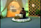 Bhardo Jholi Meri