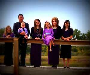 Brady Rochester Family Dr Darrin Waldroup Free