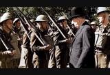 British WW2 Footage