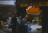 Still frame from: [Home Movie: Jung Family, San Francisco, 1955]