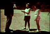 The Child Molester (1964) : N/A : Free Download & Streaming : Internet Archive
