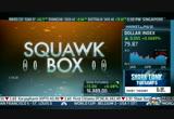 Forex squawk box free