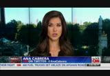CNN Newsroom With Ana Cabrera : CNNW : July 5, 2014 2:00pm ...