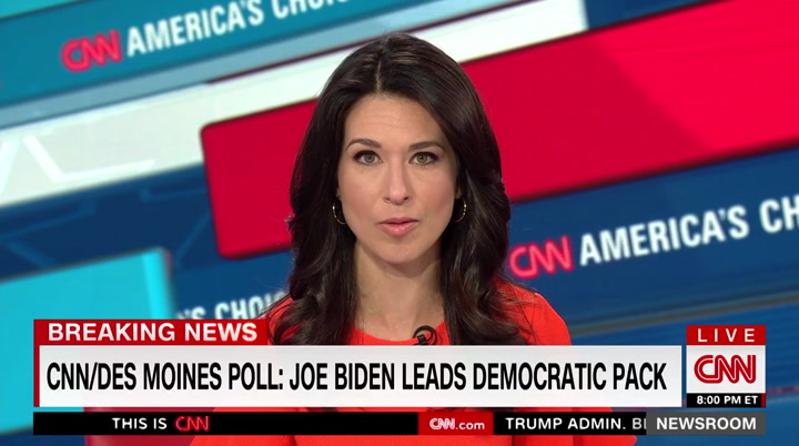 1881e05440 CNN Newsroom With Ana Cabrera : CNNW : June 8, 2019 5:00pm-6:01pm PDT