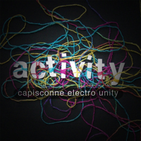 https://ia600202.us.archive.org/20/items/Capisconne_Electro_Unity_-_Activity/activity_black_def_200.jpg?cnt=0
