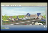 carmax closer to brooklyn park move nwctv free download borrow and streaming internet archive internet archive