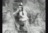 Still frame from: Stories of the Century - Chief Crazy Horse