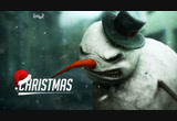 Christmas Music Mixes.Christmas Music Mix Best Trap Dubstep Edm