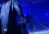 Batista Vs Kane 2007