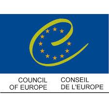 council de eu