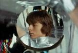 DAVID BOWIE  – SPACE ODDITY 1969