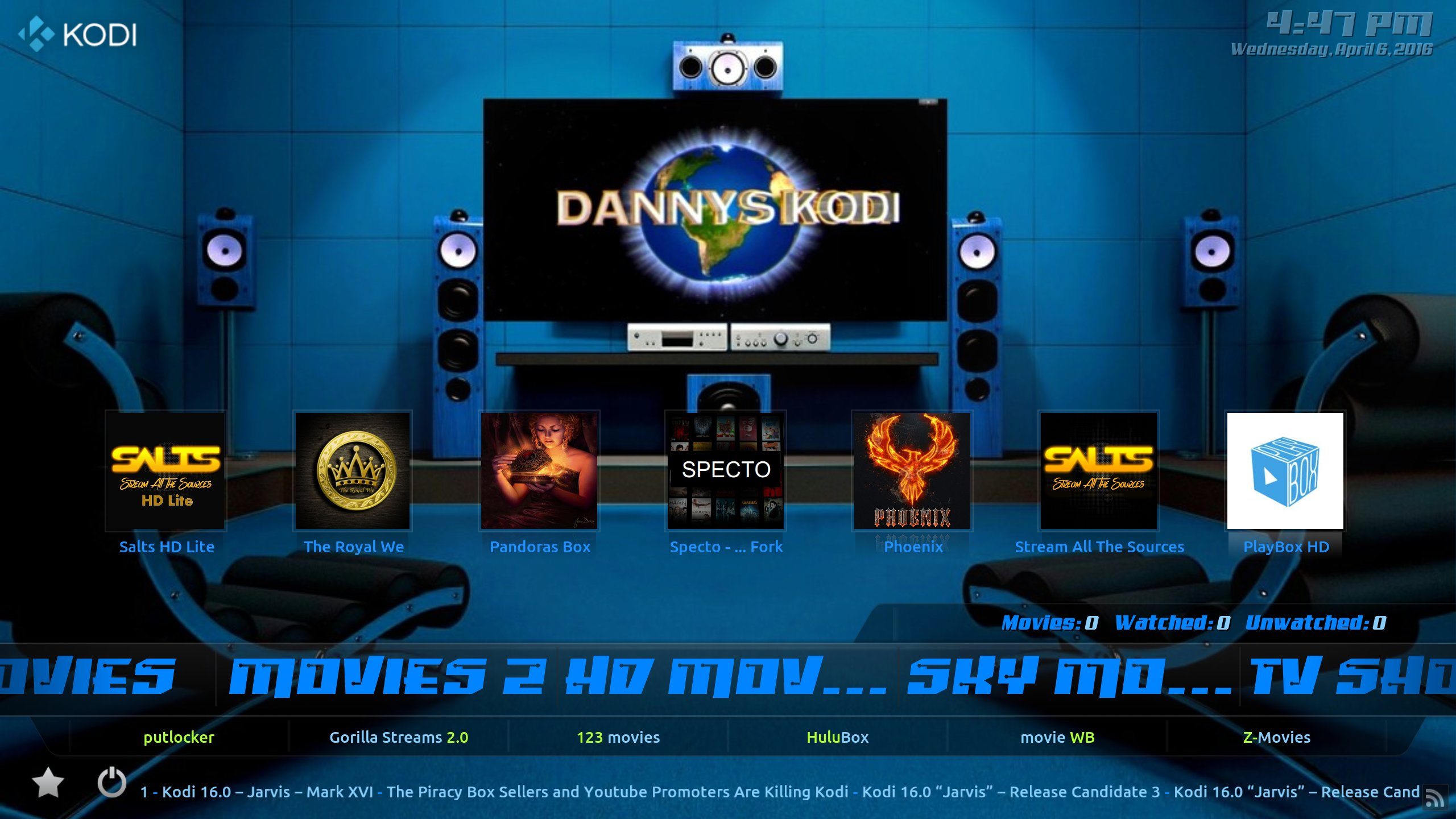 Dannys : Free Download, Borrow, and Streaming : Internet Archive