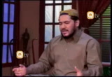 Dar E Rasool Pe Jaanay Ki