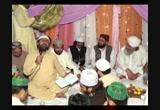 Dawa Bhi Mile Gi Shifa Bhi Mile Gi ( Zabib Masood )