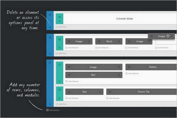 Divi Builder : Free Download, Borrow, and Streaming : Internet Archive