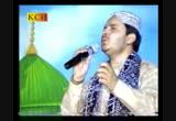 Do Jahan Kay Wali Ka