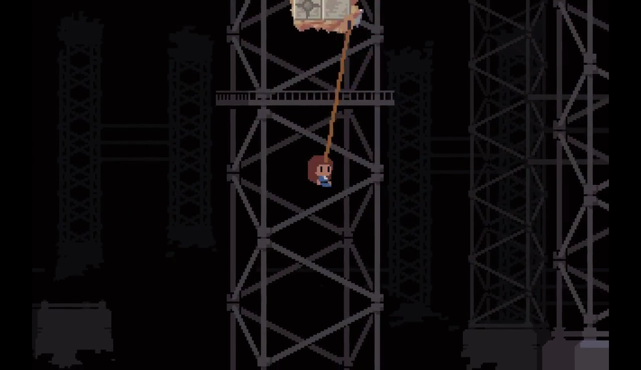 DukePlaysSilverGrapple_01.png
