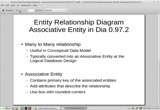 Create entity relationship diagram associative entity with dia create entity relationship diagram associative entity with dia 0972 ccuart Images