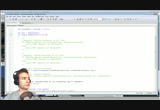 Unity 3D - Basic Raycast (Javascript & C#) [UnityQuickTips]