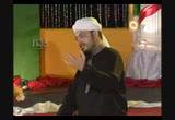 Eid E Milad Un Nabi Hai