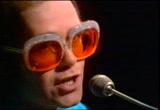 Elton John – Good Bye Yellow Brick Road