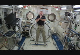 /Expedition_56_Education_Interview_Stennis_Space_Center_2018_0719_679744.mxf