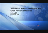 /Expedition_58_State_Commission_and_Crew_News_Conference-2018_1202_729596.mxf