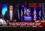 Watch Your World with Neil Cavuto | Fox Nation |Your World With Neil Cavuto 2005