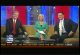 fox and friends weekend live stream