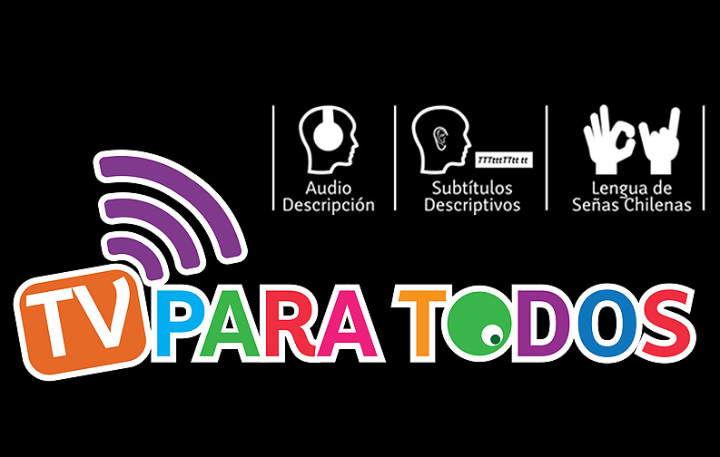 Tv Para Todos APK Icon : Tv Para Todos APK Icon : Free Download