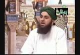 Faizan E Durood O Salaam