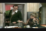 The Hotel Inspectors