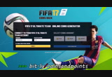 Fifa 17 Münzen Kostenlos Münzen Und Punkte Für Fut 17 Fifa 17