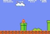 Game Boy Advance Longplay [082] Classic NES Series - Super Mario Bros
