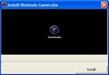 nintendo gamecube apk